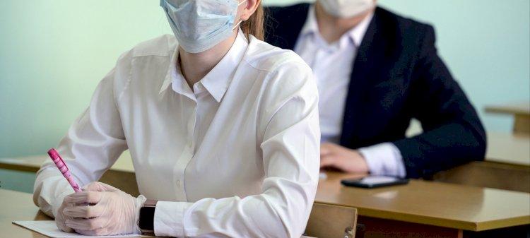 Опубликовано новое постановление главного санитарного врача Алматы