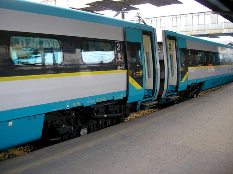 В Казахстане повысят цены на железнодорожные билеты