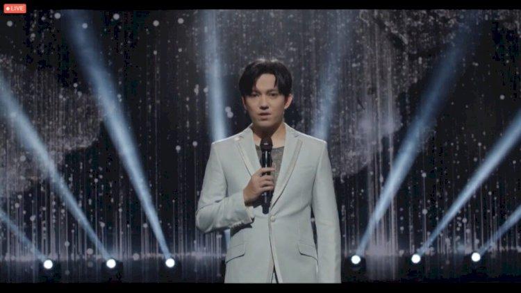 Казахская песня «Самалтау» прозвучала на мероприятии Sister Cities International
