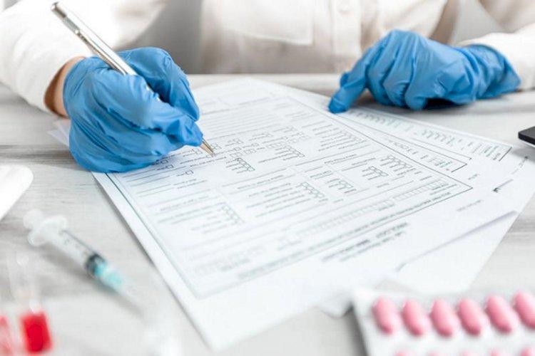 Электронный паспорт вакцинации внедрят в Казахстане