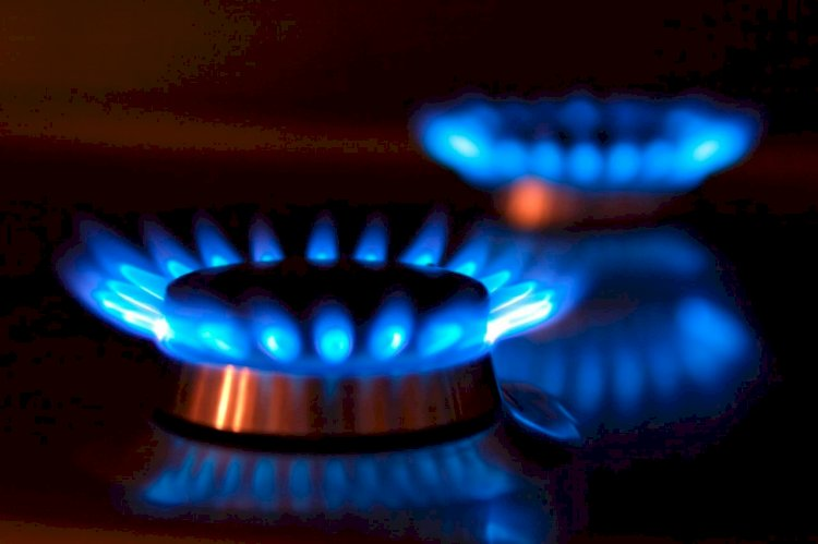 Почти 100-процентное газообеспечение будет достигнуто в Алматы