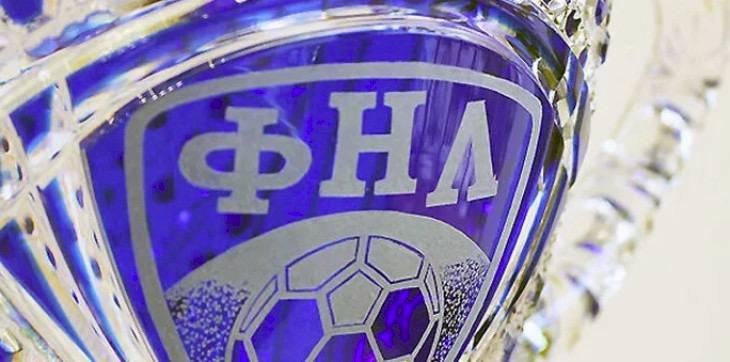 Владелец алматинского клуба намерен построить спортивную инфраструктуру в Москве
