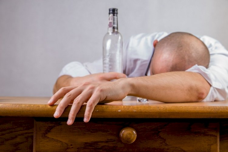 Можно ли вылечить кашель парами водки?