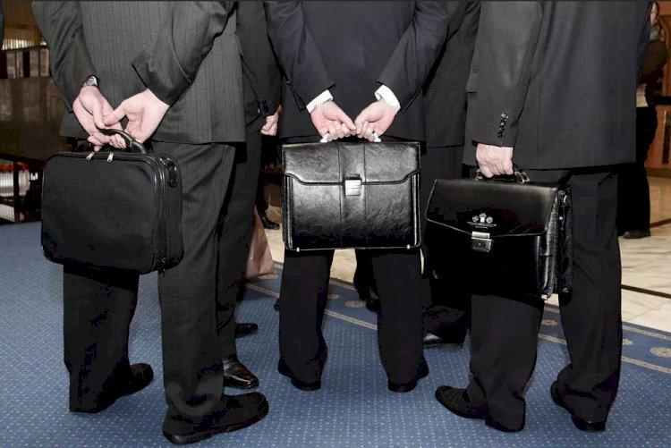 Где работают самые молодые министры