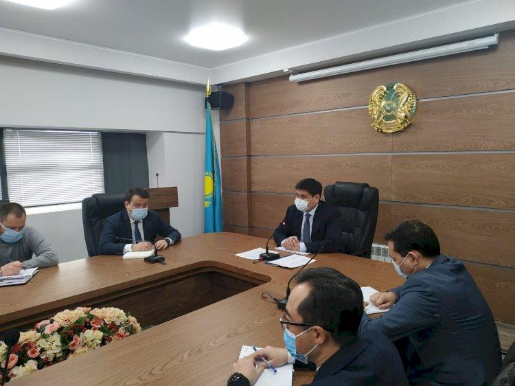 Рейтинг застройщиков жилья появится в Алматы