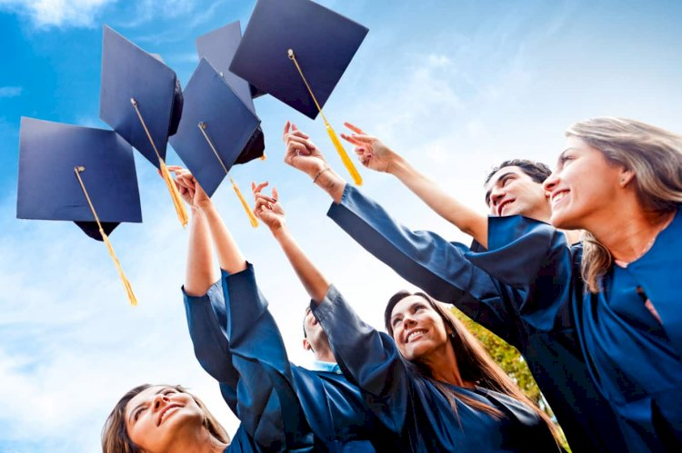Сегодня в мире отмечается Международный день образования