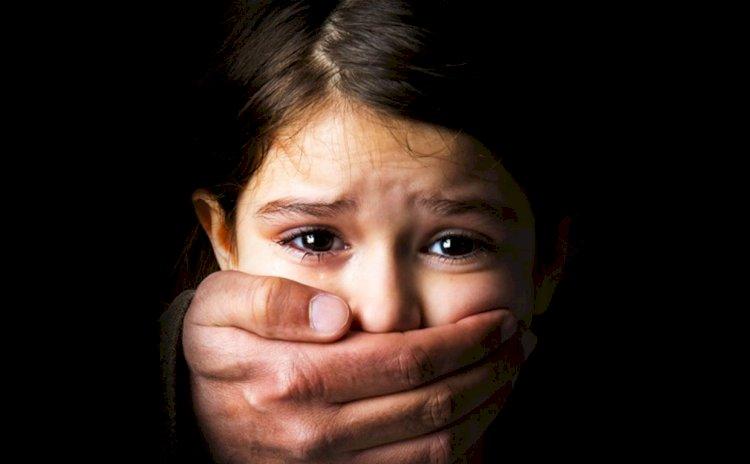 В РК дела об изнасиловании женщин и детей будут расследовать женщины-следователи