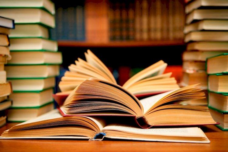 В библиотеки Алматы вдохнули новую жизнь