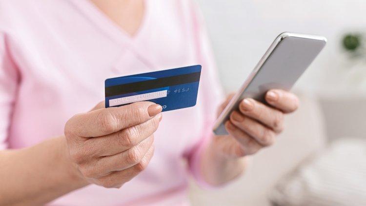 Казахстанцев предупредили о новом способе банковского мошенничества