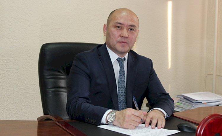 Итоги социально-экономического развития Алмалинского района за 2020 год