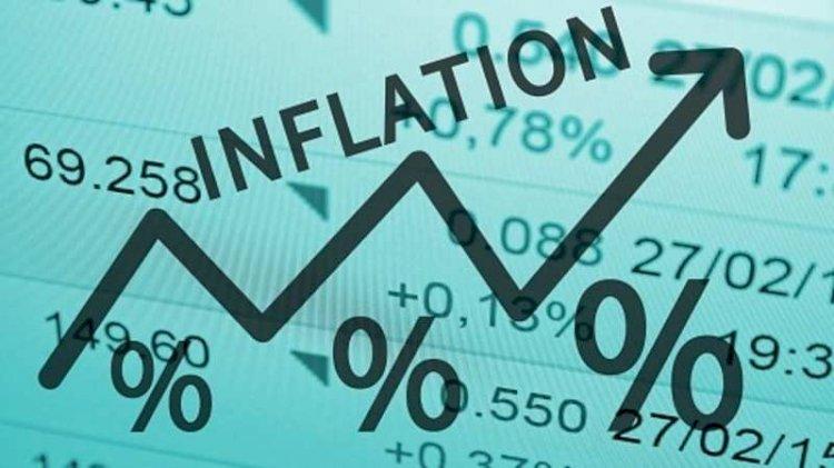 Ерболат Досаев: Инфляция оказалась ниже установленного уровня