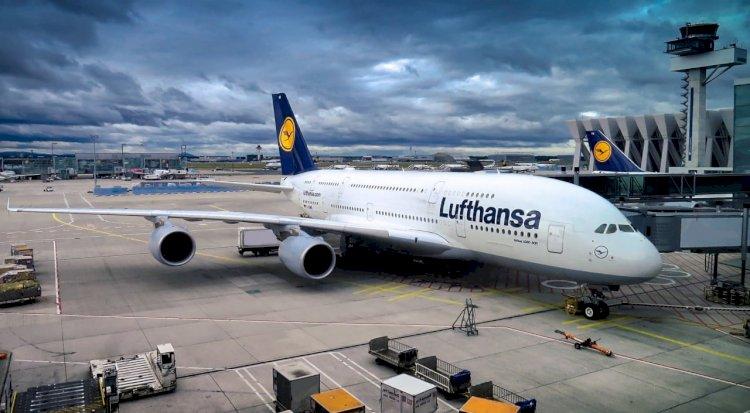 470 авиапассажиров прибыли в страну без ПЦР-справок