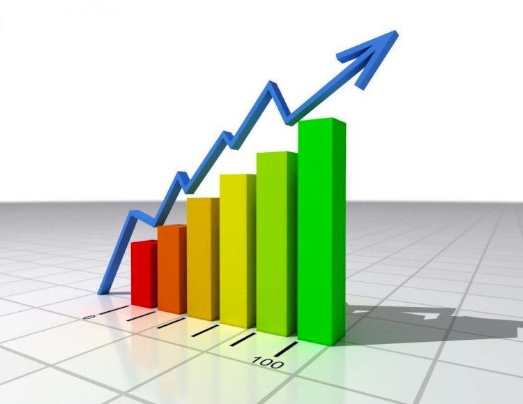 Нацбанк прогнозирует рост экономики Казахстана на 3,7-4%