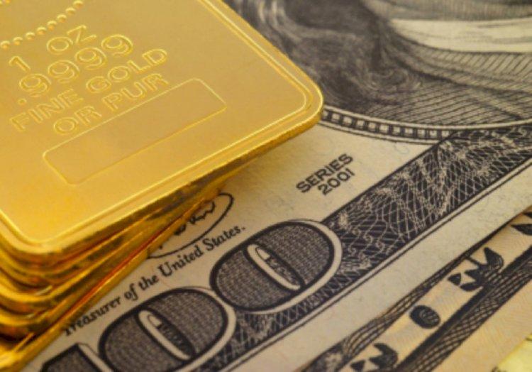 Международные резервы Казахстана в прошлом году увеличились на $3,6 млрд
