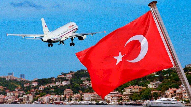 Алматинские футболисты отправились в Турцию