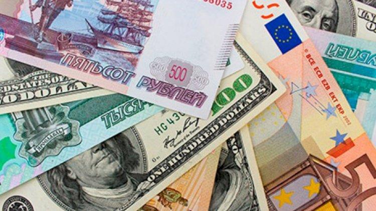Насколько на самом деле свободен тенге при формировании обменного курса