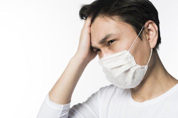 Почему от коронавируса мужчины умирают чаще, чем женщины?