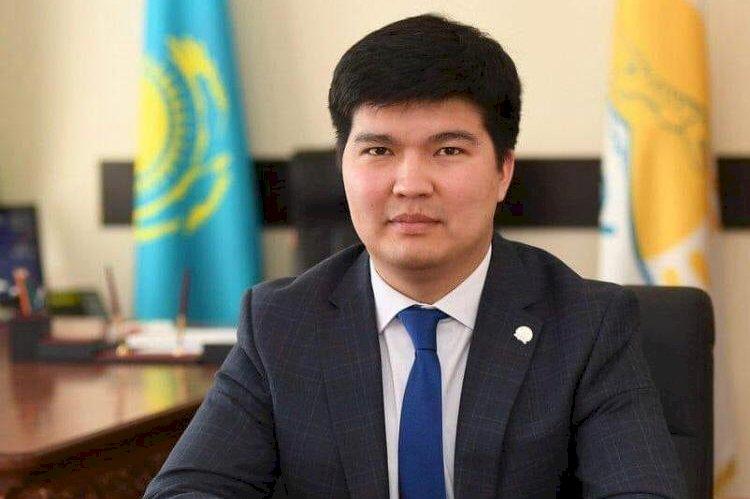 Итоги социально-экономического развития Турксибского района за 2020 год