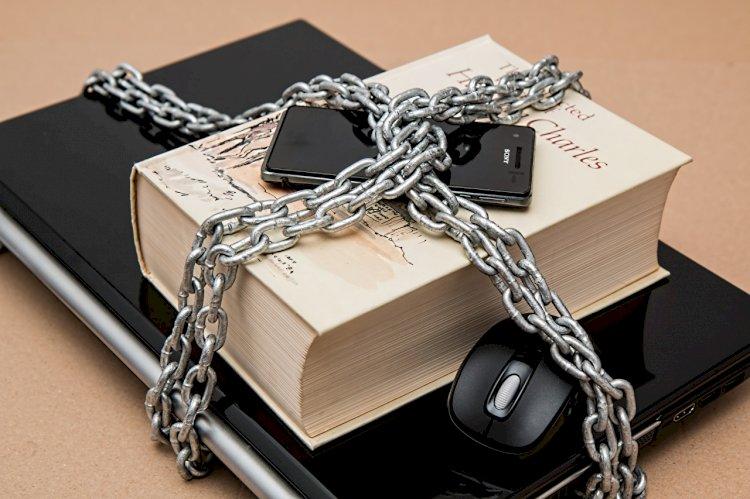 Международный день защиты персональных данных отмечается сегодня