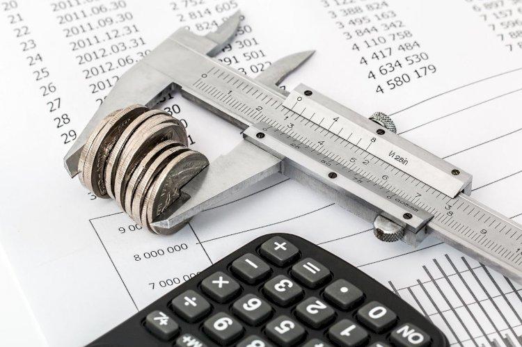 Пенсионный аннуитет стал дешевле более чем на 40%