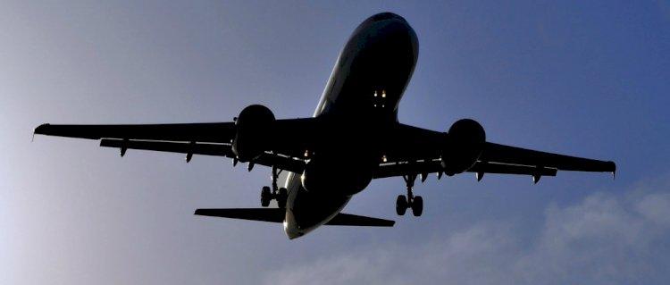 Определен средний возраст воздушных судов казахстанских авиакомпаний