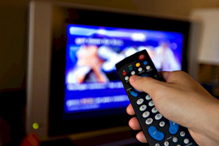 В Алматы 100 семей бесплатно обеспечат приставками для цифрового ТВ