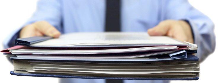 Собственники недвижимости получили право на получение документа о сносе