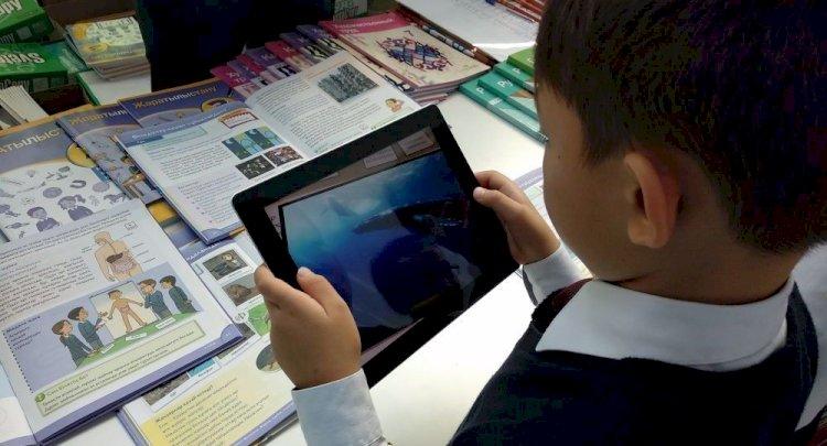 В МОН РК опровергли информацию о запрете дистанционного обучения за рубежом