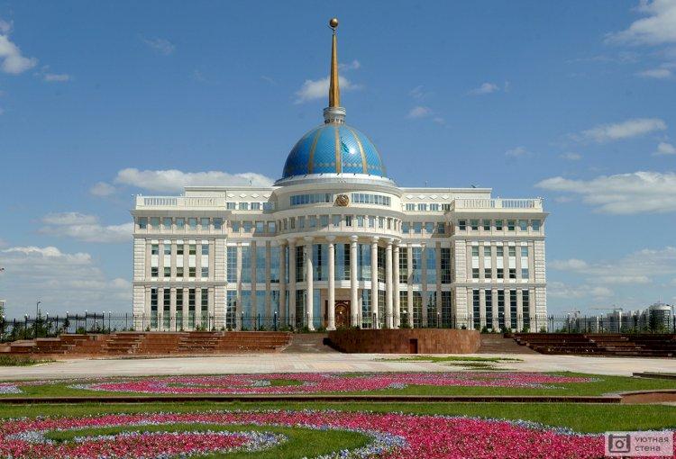 В Казахстане создан новый госорган для противодействия теневой экономике