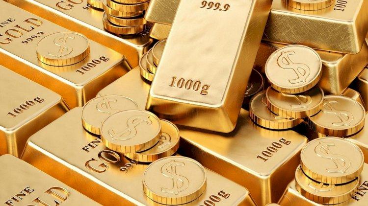 Казахстанцы стали больше вкладывать в ценные бумаги и золото