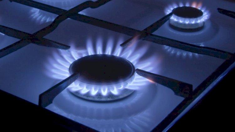 Алматинцам разъяснили нормы безопасности при установке газопотребляющего оборудования