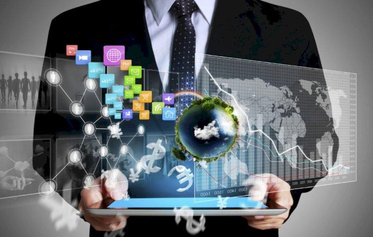 Стратегическим инвесторам предоставлены новые возможности в Казахстане