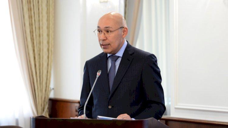 Как пройдет перепись населения в Казахстане