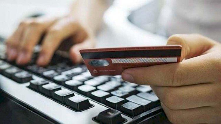 Резкий рост случаев мошенничества зарегистрирован в Казахстане