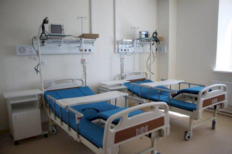 За сутки в РК от КВИ выздоровел 631 человек