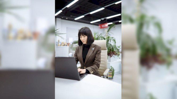 В Монголии появился первый в мире виртуальный риелтор