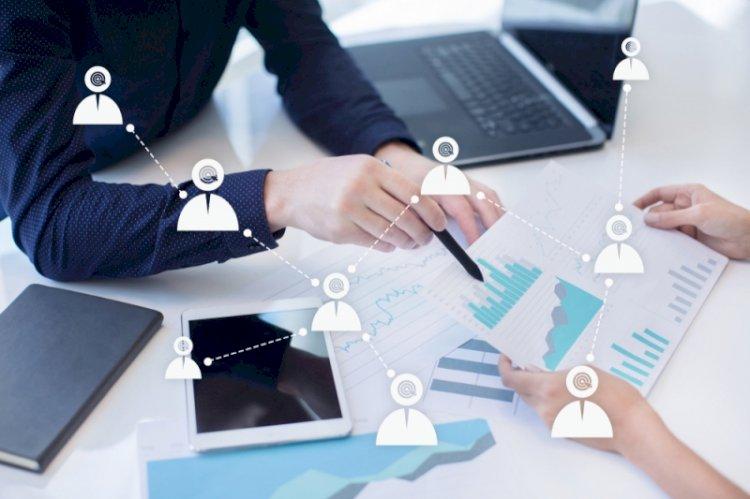 В Алматы запустят единую цифровую платформу по подготовке кадров