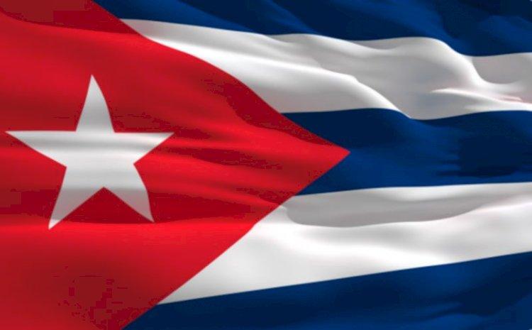 Куба назначила постоянного представителя в ЕЭК