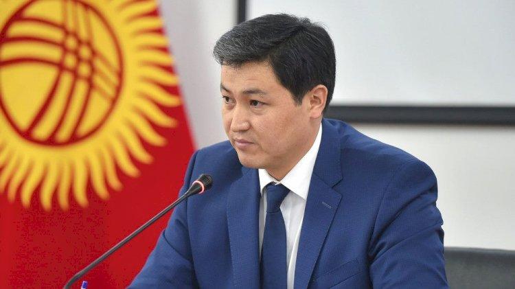 Премьер Кыргызстана примет участие в заседании Евразийского межправсовета