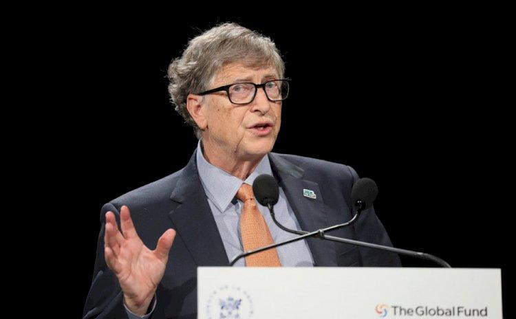 Билл Гейтс: Мир должен потратить миллиарды, чтобы спасти триллионы