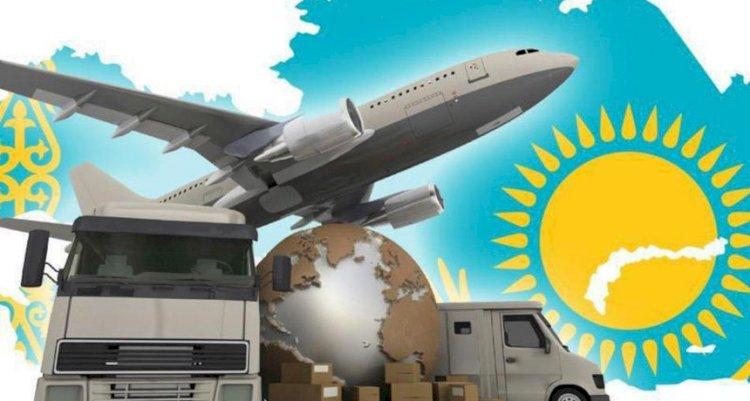 О планах по развитию экспорта рассказали в Минторговли