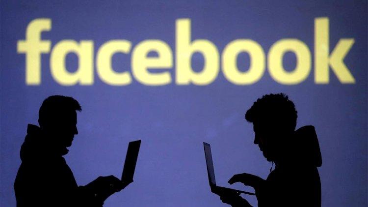 Facebook объявил войну антивакцинным фейкам