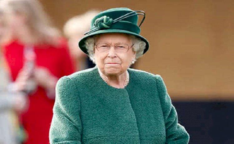 Все могут короли: Елизавете II грозит разоблачение