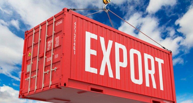 Казахстанских предпринимателей приглашают на рынки Беларуси