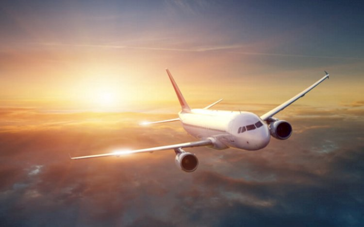 Казахстан увеличивает число авиарейсов с Россией
