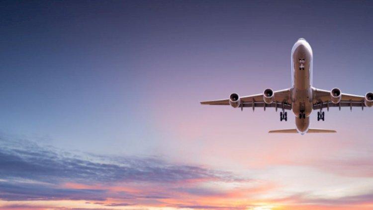 У прибывшего из Египта в Алматы авиапассажира выявлен коронавирус