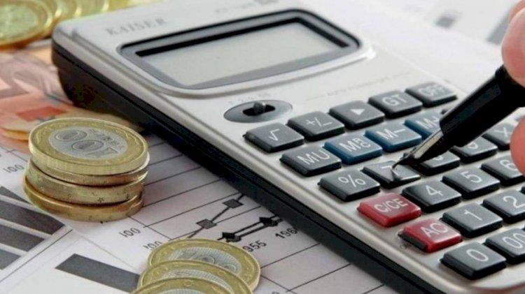 О способах уплаты ИПН с изъятых пенсионных накоплений рассказали в КГД