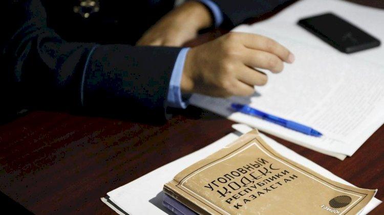 Казахстан поступательно реализует взятые на себя международные обязательства