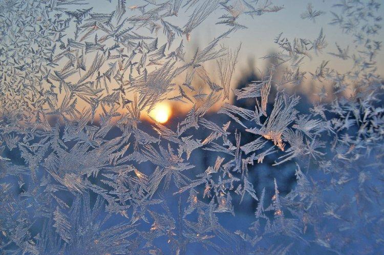 Похолодание ожидается на западе и севере Казахстана