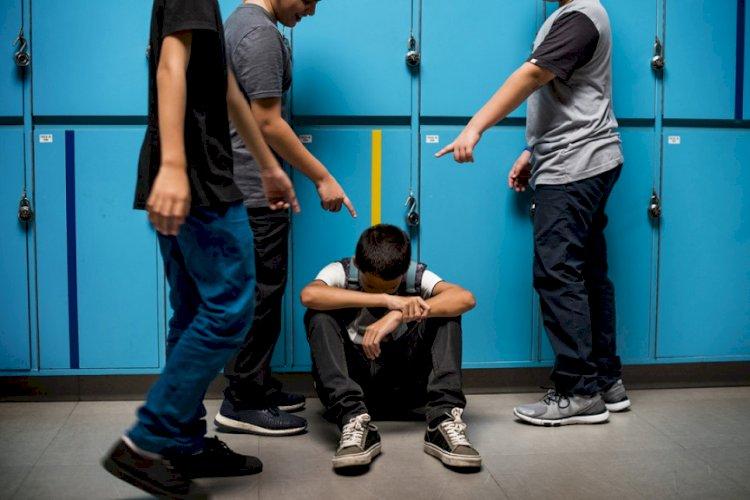В Казахстане взялись за решение проблемы психологического насилия в школах